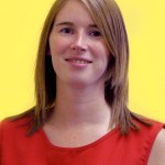 Sarah Johnson - Deputy Pre-School Leader; Diploma in Pre-School Practice; ENCo &  First Aider